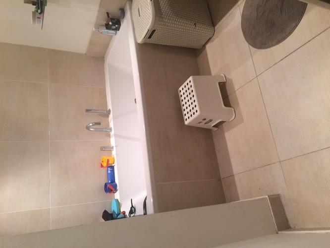 Voegen kitten badkamer better afkitten tegels badkamer xo