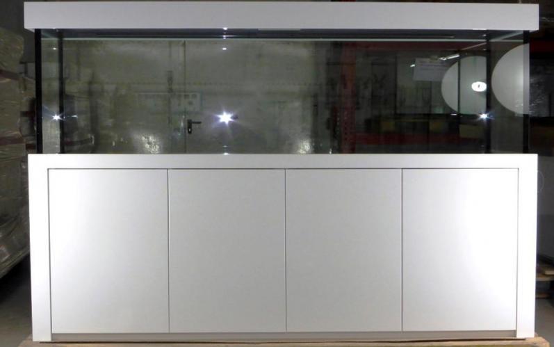 aquariumkast 200x70 werkspot. Black Bedroom Furniture Sets. Home Design Ideas