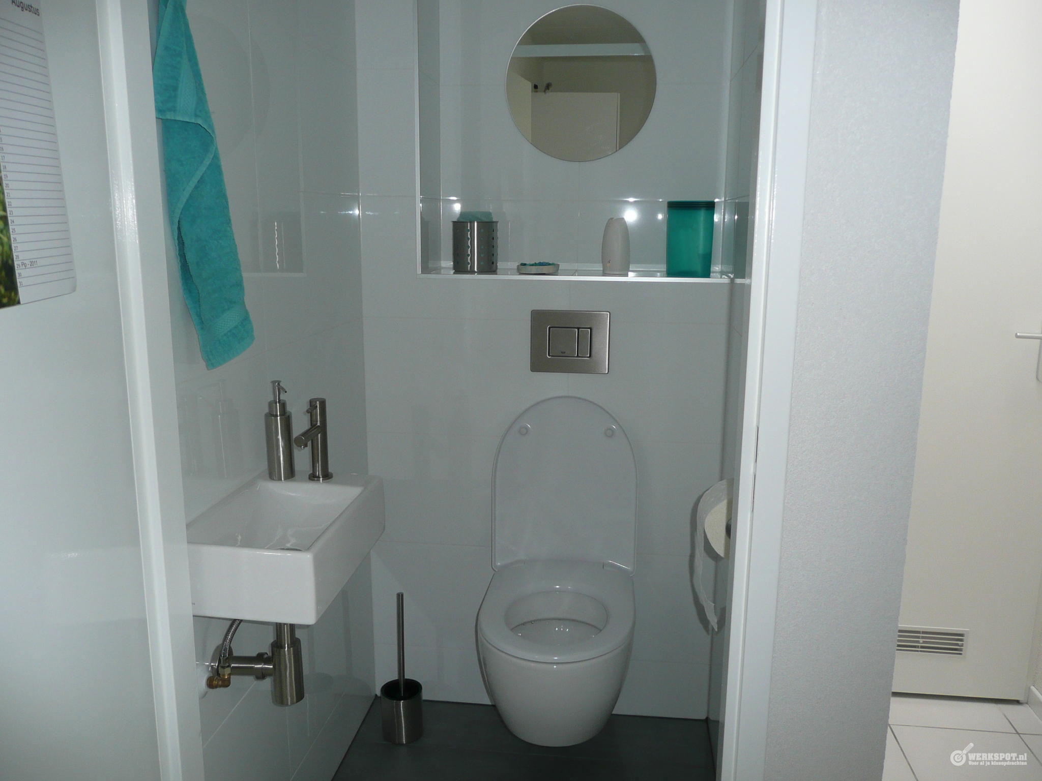 Schuifdeur Voor Badkamer : Sealskin schuifdeur voor de douche kopen sanitairwinkel