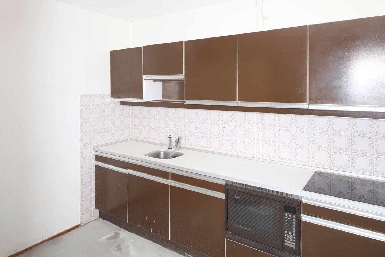 keuken tegels leiden : Badkamer En Keuken Appt Leiden Zsm Na 17 7 Werkspot