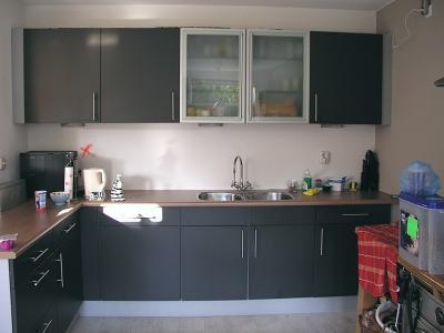Stopcontacten In Keuken : Aanleggen geaard stopcontact in de keuken werkspot