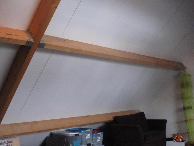3 stuks velux tuimelvenster 78 x 140 cmtr werkspot - Velux 140 78 ...
