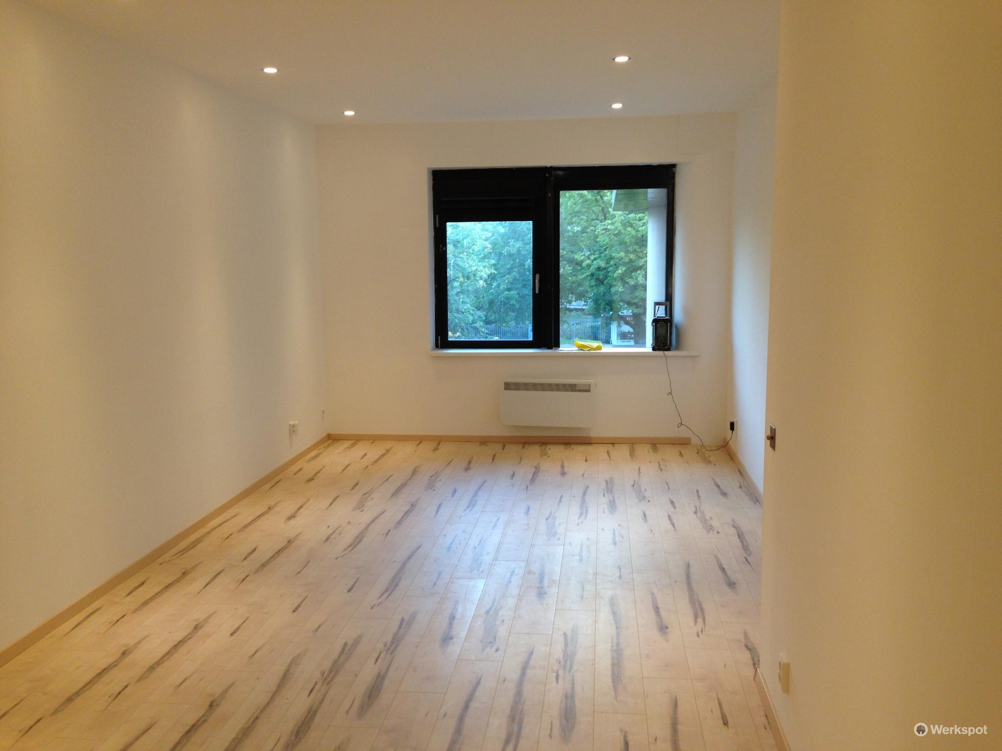 Ikea houten vloer buiten: buitenkleden l snelle make over voor je