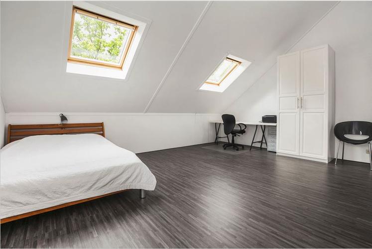 Extra Kamer Maken : Heb jij de ideale maten deze ruimte heb je nodig per kamer woon