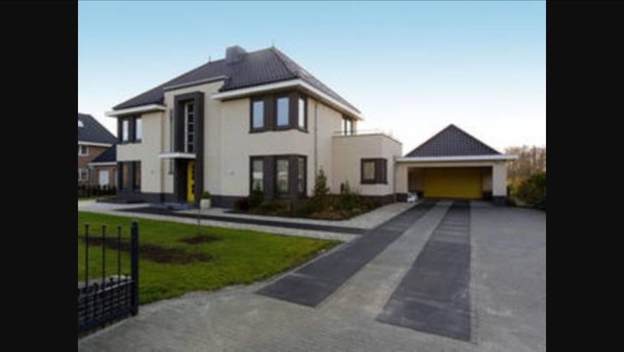 Vrijstaand Huis Bouwen : Vrijstaand huis bouwen casco werkspot
