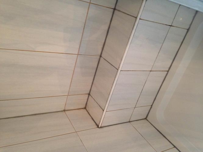 tegels badkamer kitten] - 100 images - afwerkstrip tegels awesome ...