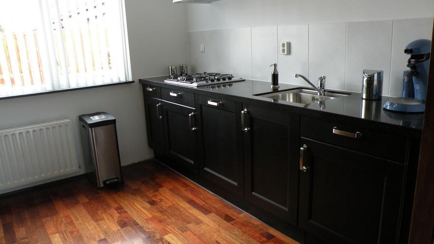 Keuken Zwart Ikea : Zwarte keuken ikea lf u aboriginaltourismontario