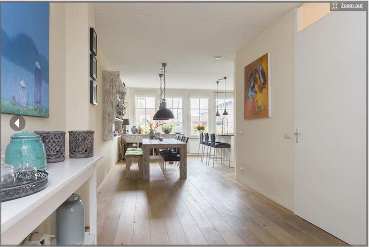 Emejing Lange Woonkamer Gallery - Amazing Ideas 2018 - ubbasfamily.com