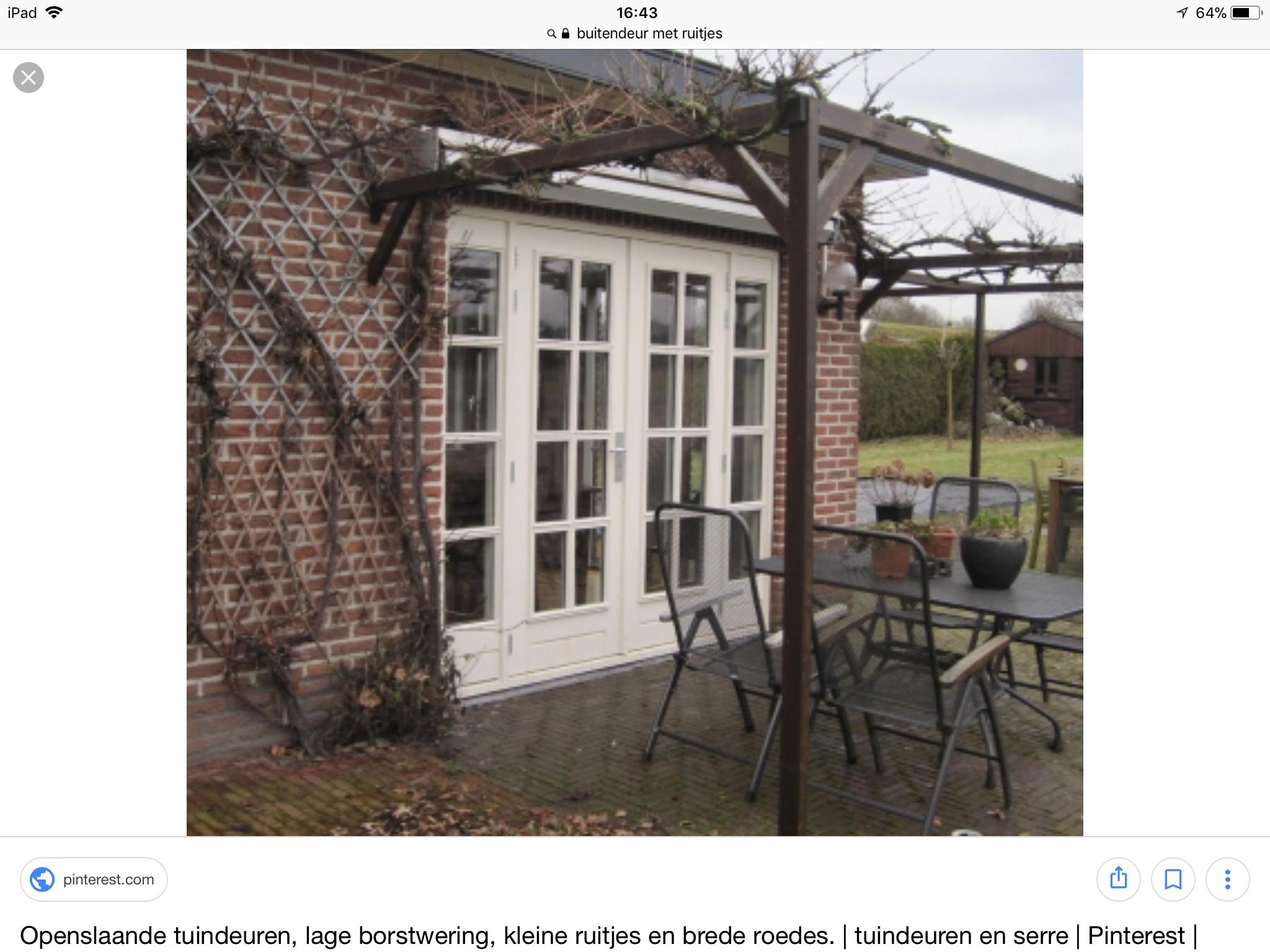 Grooms suite historische originele keuken homeaway