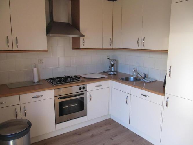 Ikea Keuken Installeren : Keuken slopen en ikea keuken installeren werkspot