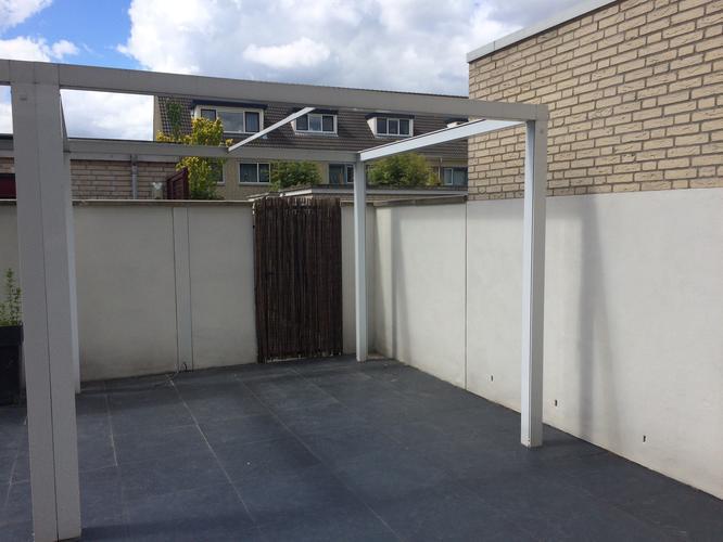 Tuinpaviljoen Jan Des Bouvrie Gamma Repareren Werkspot Huis Interieur Huis Interieur 2018 [thecoolkids.us]