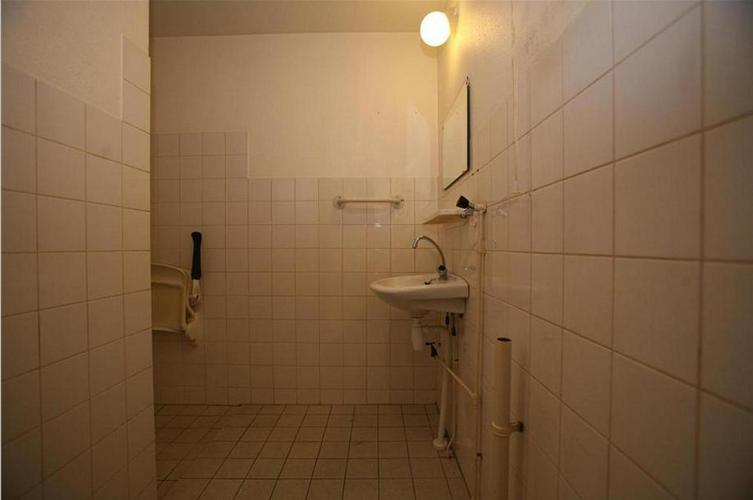 Renoveren badkamer (4m2) en wc (1,5m2) - Werkspot