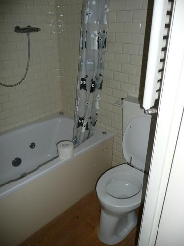Badkamer pimpen - Werkspot