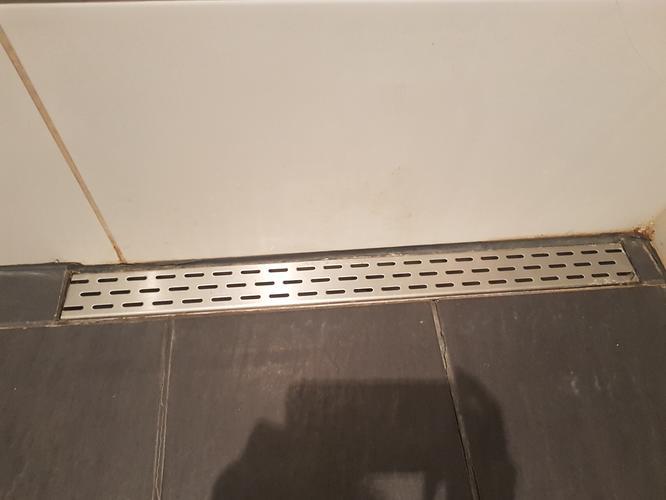 Latex badkamer better badkamer plafond verf binnen verf voor