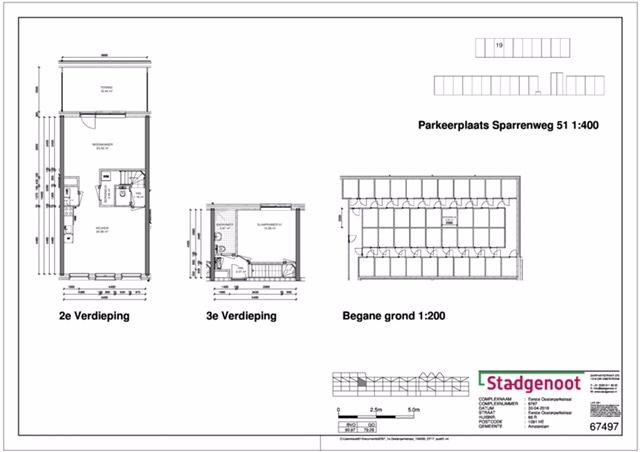 Renovlies behang 85 m2 2 kamers werkspot for Glasvezelbehang sauzen