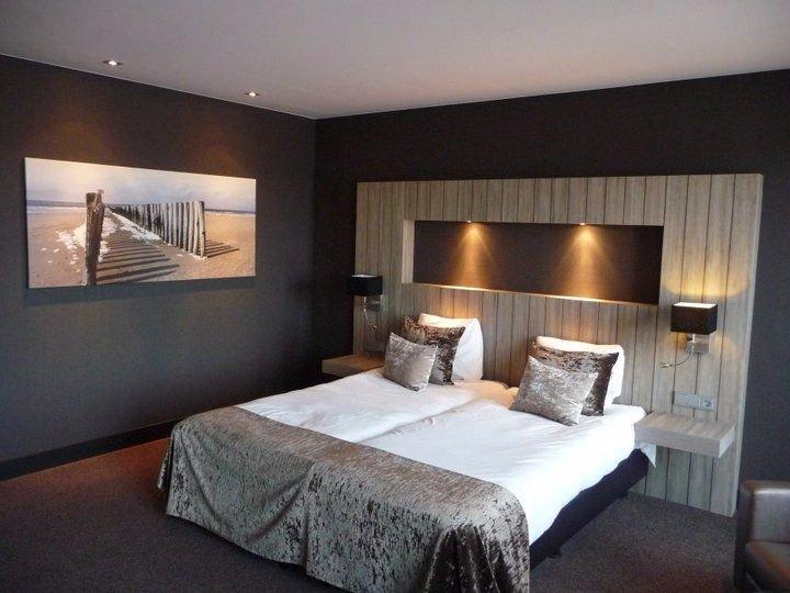 Achterwand Voor Slaapkamer : Houten achterwand slaapkamer maken werkspot