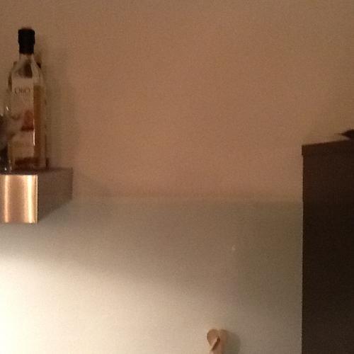 Wandplank Licht Eiken.Eiken Wandplank Blinde Bevestiging Affordable With Eiken Wandplank