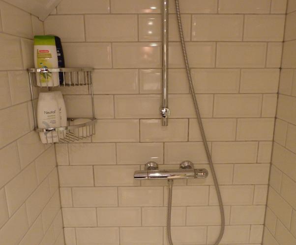 Metrotegels In Badkamer : Badkamer metrotegels ~ referenties op huis ontwerp interieur