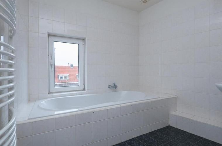 Voegen Vernieuwen Badkamer : Awesome voegen vervangen badkamer badkamermeubels wastafels