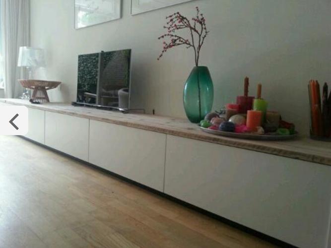 Keuken meubels ikea affordable diy tafeltje with keuken for Ikea heures d orlando