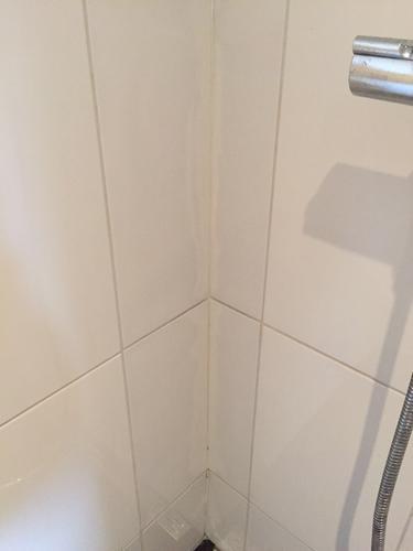 Voegen Verwijderen Badkamer – Huishoudelijke Apparaten Gallery