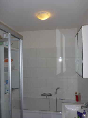 Schilderen van badkamer + washok - Werkspot