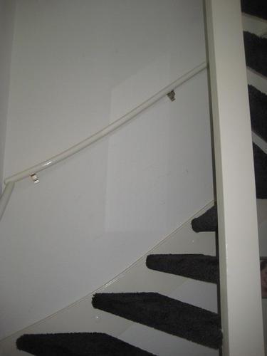 Vlizotrap vervangen voor vaste trap werkspot for Vlizotrap plaatsen