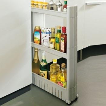Apothekerskast Voor In De Keuken.Kleine Apothekerskast Maken Werkspot