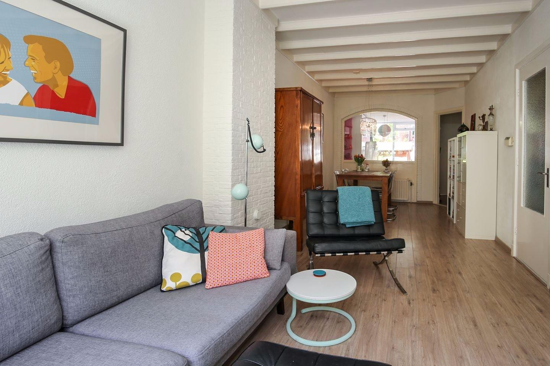 Nieuwe vloer woonkamer gallery of woonkamer vloer ideeen beste