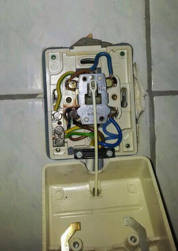 Aansluiting Wasmachine En Wasdroger Repareren Werkspot