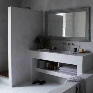 badkamer en toilet verbouwen werkspot