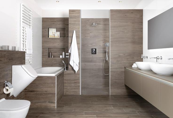 badkamer 6,5 vierkante meter verbouwen + toilet beneden - Werkspot