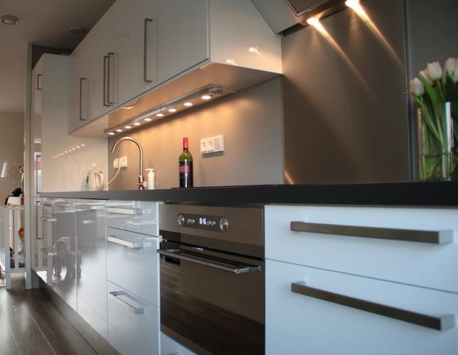 Voorbereiden En Monteren Ikea Keuken Werkspot