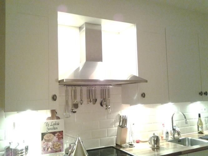 Led Spots Keuken : Disc led spot dimbaar doeco thuis in iedere keuken
