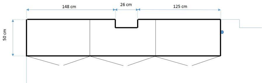 Kast Maken In Garage Werkspot