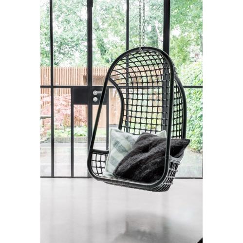 Hangstoel Voor Aan Het Plafond.Hangstoel Aan Het Plafond Ophangen Werkspot