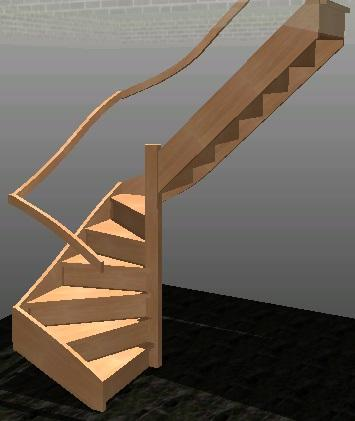 Trapgat beton dichten maken trap maken plaatsen for Trapgat maken in beton