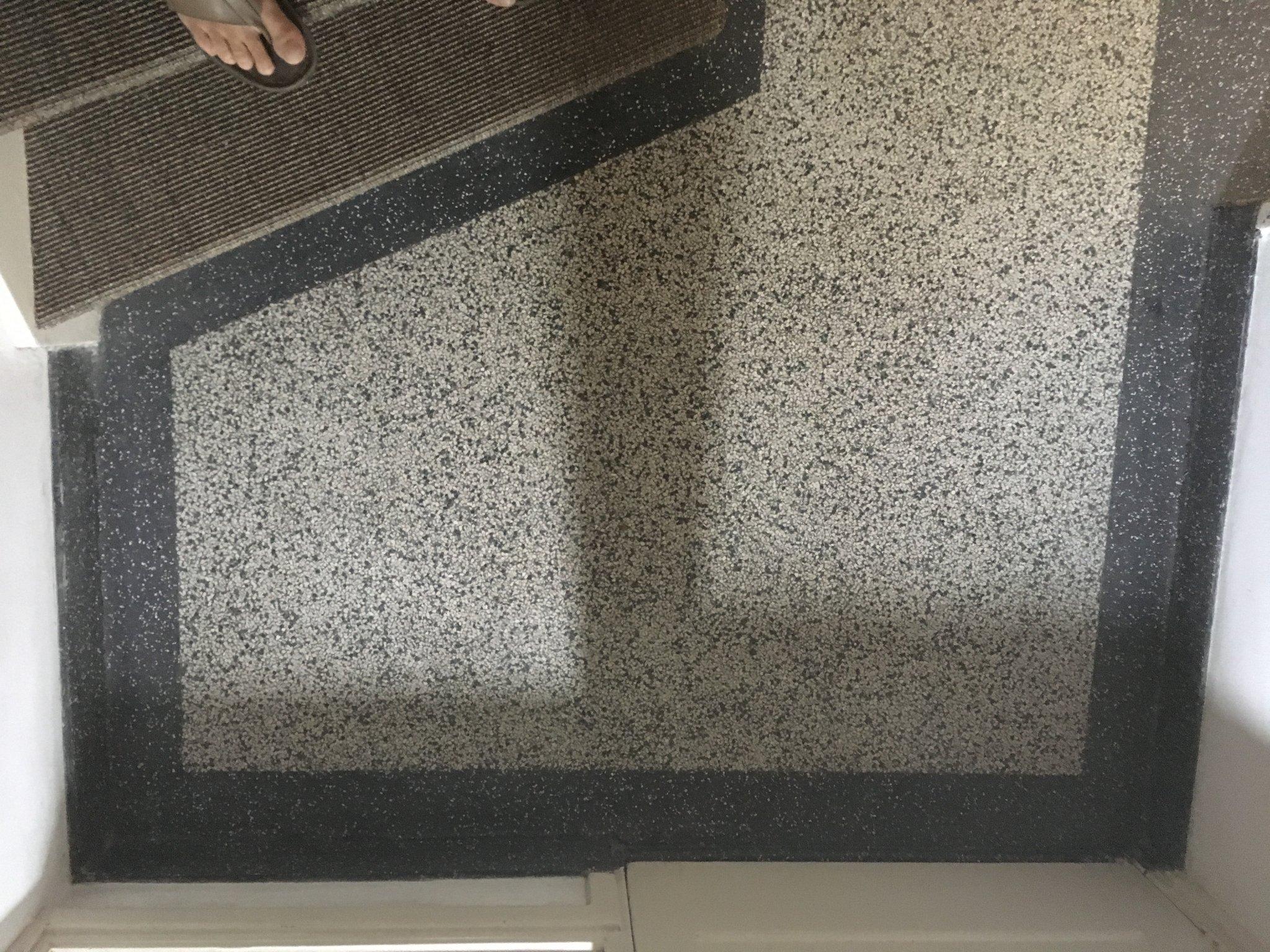 Granieten vloer badkamer toepassing with granieten vloer badkamer