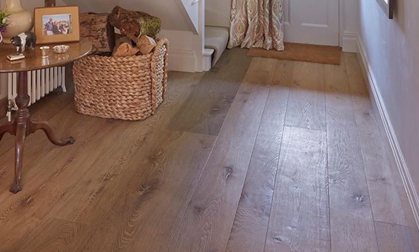 Houten Vloer Oud : Oud grenen vloeren dakbeschot breed assortiment ruime keus