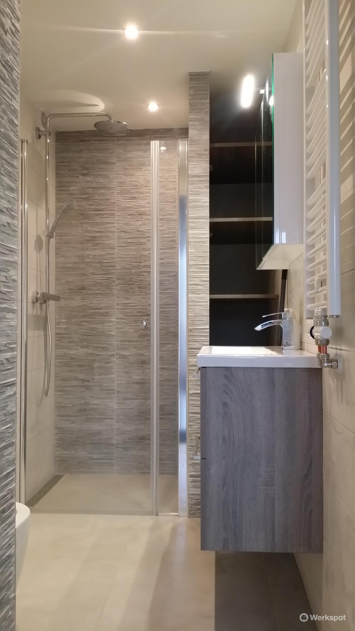 badkamer en toilet renovatie 1 44x2 60 0 9x1 0 werkspot