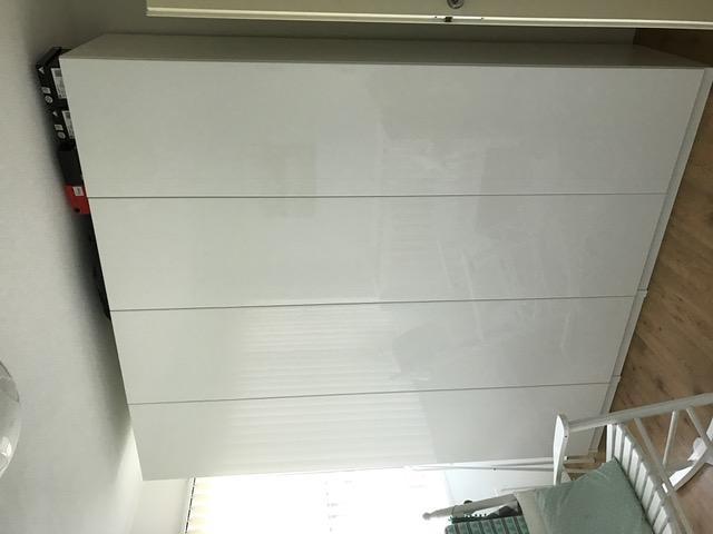 demonteren verhuizen en monteren pax kast ikea werkspot. Black Bedroom Furniture Sets. Home Design Ideas