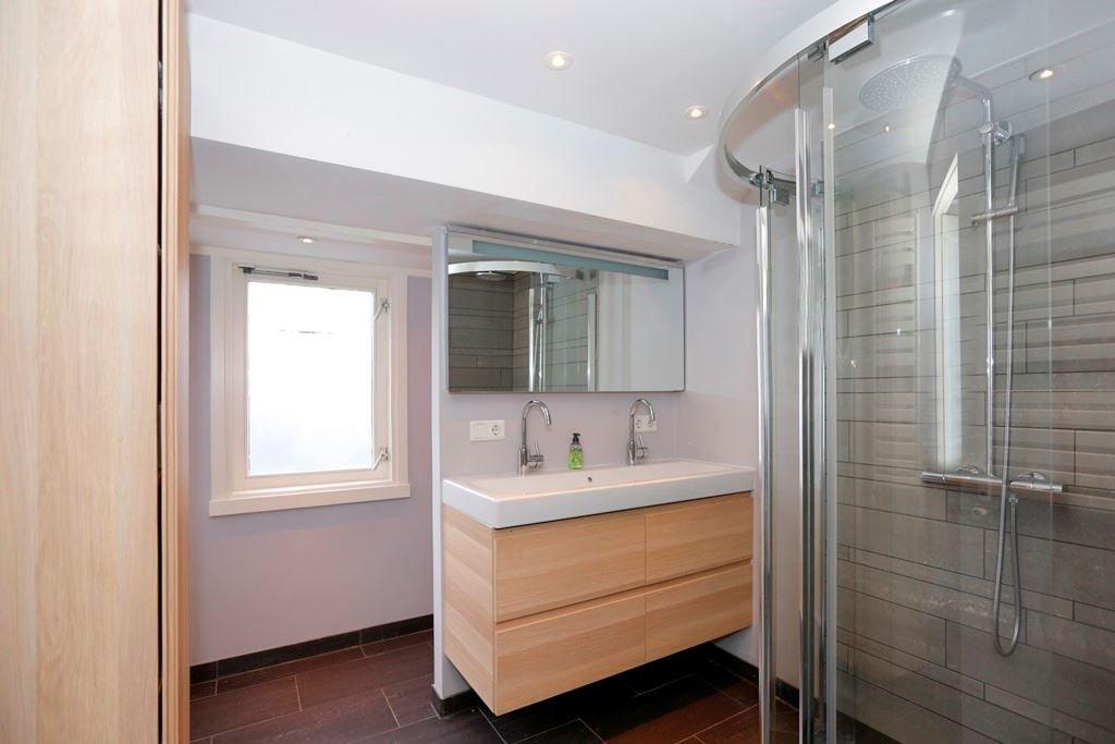 Douche Afvoer Renovatie : Badkamer renoveren en brede afvoer plaatsen werkspot