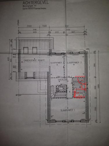 Complete Badkamer / Toilet inrichten + NIS in badkamer maken - Werkspot