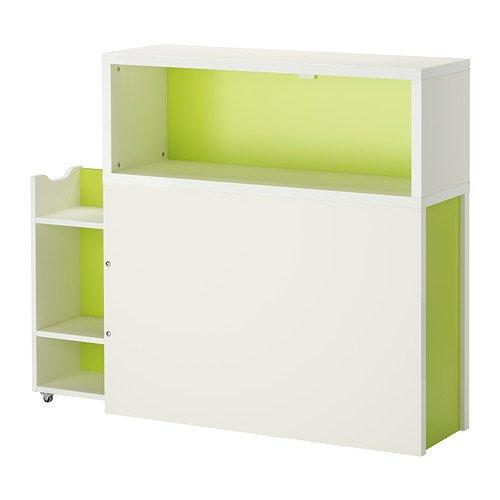 Eenpersoons Bedbank Ikea.1 Ikea Tweepersoons Bed En 1 Ikea Eenpersoons Bed Monteren Werkspot