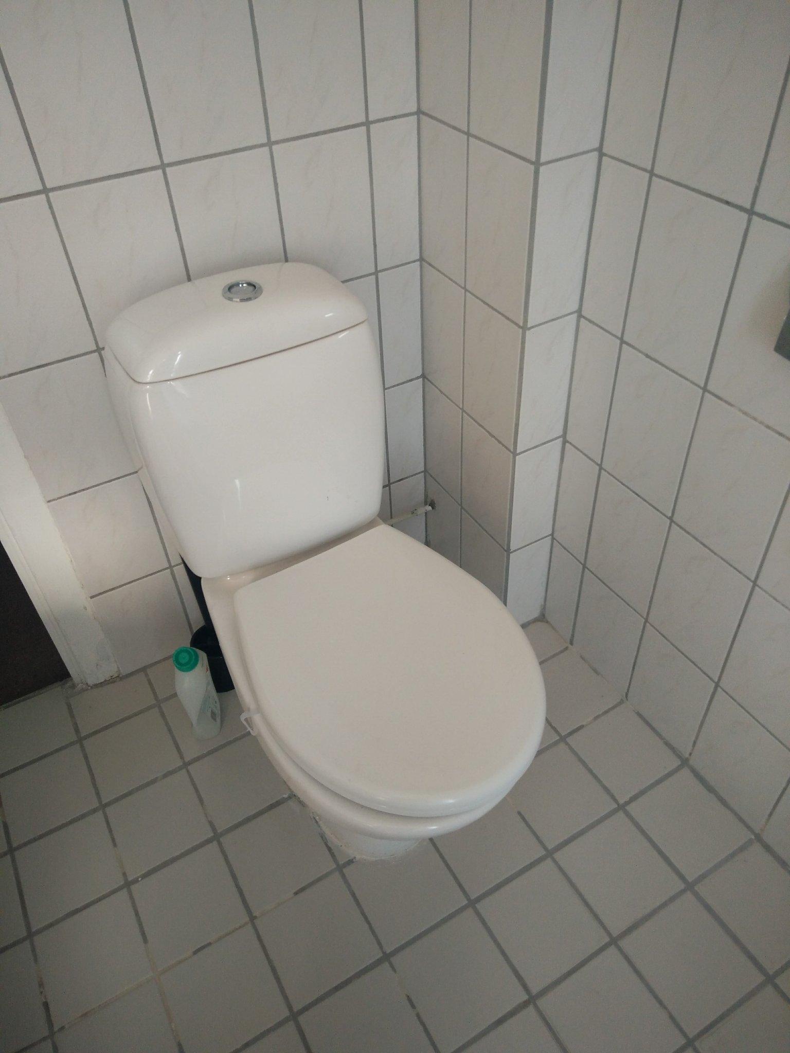 Drain Inloopdouche Inbouwen ~ Ontwerp inspiratie voor uw badkamer ...