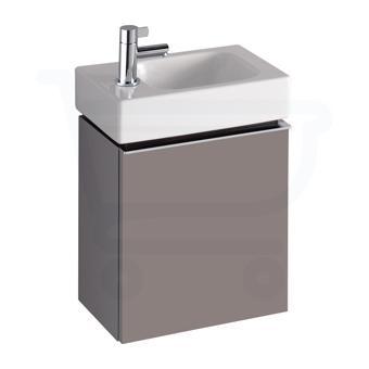 plaatsen wc fontein met kastje werkspot