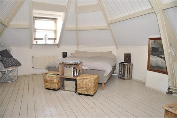 Emejing Zandkleur Slaapkamer Images - Moderne huis - clientstat.us