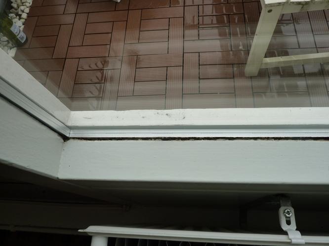 Voorkeur Kitten badkamer/keuken en waterpas hangen wastafel - Werkspot UB11