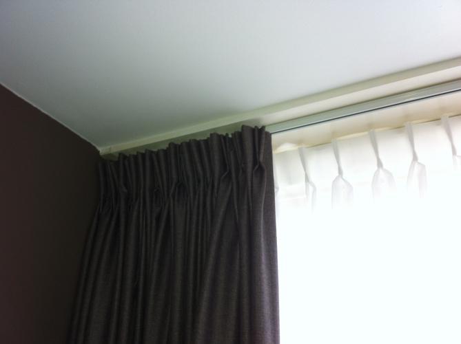Sierlijsten Voor Badkamer : Sierlijsten voor uw plafond dreamplafonds