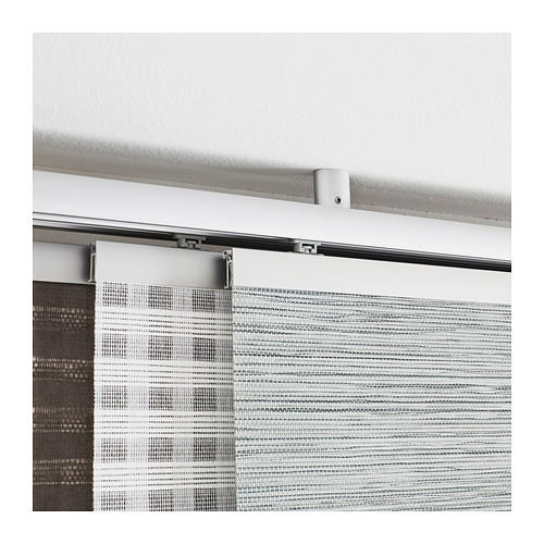 gallery of ikea ophangen op maat maken monteren ikea meter werkspot with ikea gordijnen ophangen with ikea gordijnen op maat